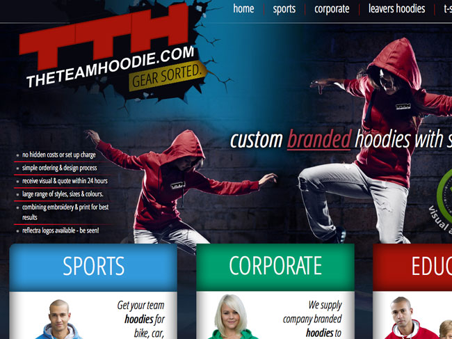 team_hoodie_portfolio
