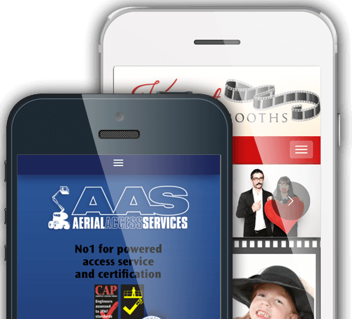 eastkilbride_webdesign_iphones