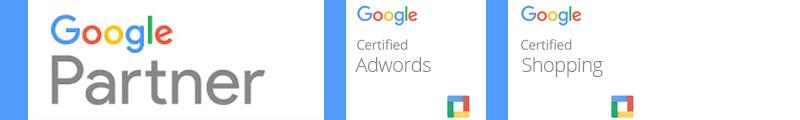 google_certified_parners