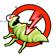 pest_logo