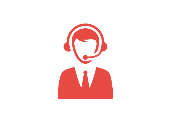 web_customer_services_icon