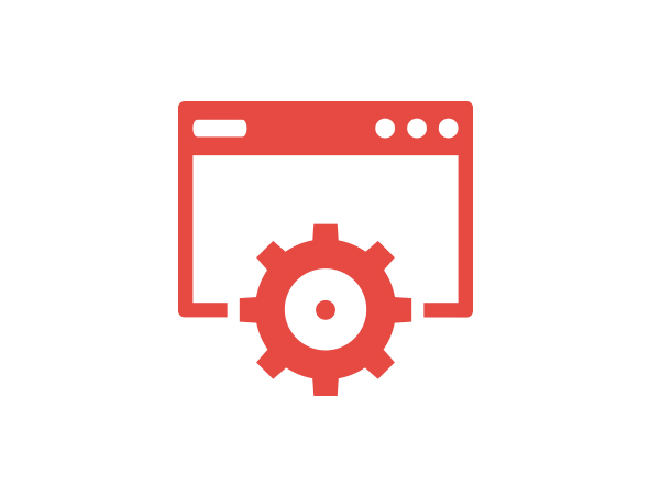 web_developer_code_icon