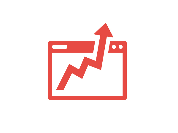 web_seo_marketing_icon