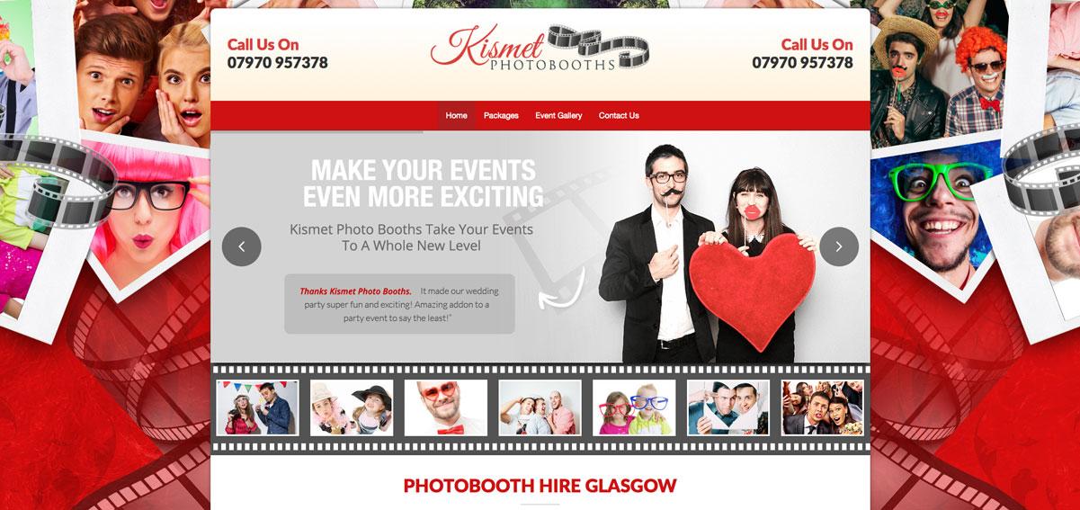 kismet_photobooths_portfolio_1