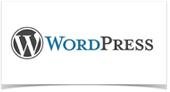 WordPress Developers East Kilbride
