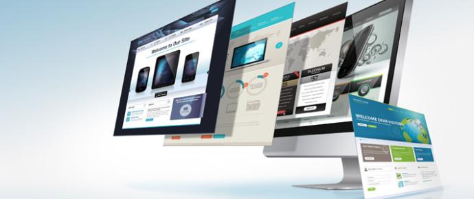 web-design-east-kilbride-690x290