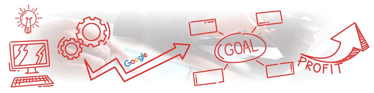 google-rank-check